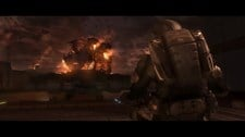 Halo 3: ODST Screenshot 4