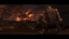 Halo 3: ODST Screenshot 3