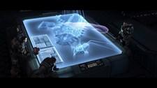 Halo 3: ODST Screenshot 2