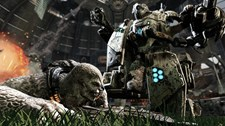 Gears of War 3 Screenshot 7