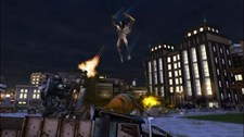 Crackdown 2 Screenshot 6