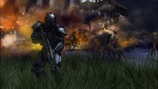 Crackdown 2 Screenshot 5