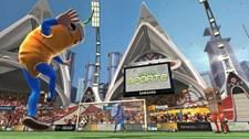 Kinect Sports Screenshot 8