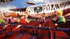 Kinect Sports Screenshot 8