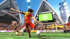 Kinect Sports Screenshot 5