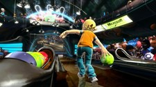 Kinect Sports Screenshot 3