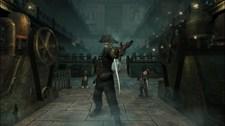 Fable III Screenshot 4