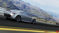 Forza Motorsport 4 Screenshot 6