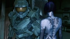 Halo 4 Screenshot 1