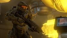Halo 4 Screenshot 8