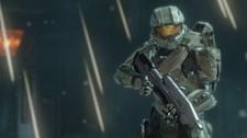 Halo 4 Screenshot 7
