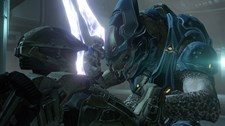 Halo 4 Screenshot 7