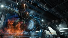 Halo 4 Screenshot 6