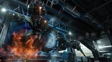 Halo 4 Screenshot 5