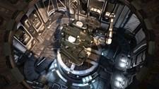 Halo 4 Screenshot 4