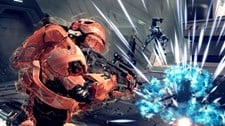 Halo 4 Screenshot 2