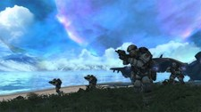 Halo: Combat Evolved Anniversary Screenshot 1
