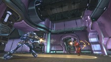 Halo: Combat Evolved Anniversary Screenshot 4