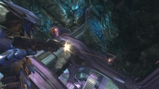Halo: Combat Evolved Anniversary Screenshot 3