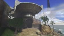 Halo: Combat Evolved Anniversary Screenshot 8