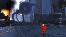 Kinect Rush: A Disney/Pixar Adventure Screenshot 8