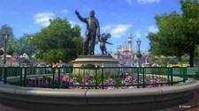 Kinect: Disneyland Adventures Screenshot 8