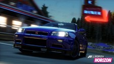 Forza Horizon Screenshot 8