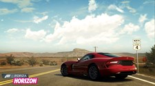 Forza Horizon Screenshot 4