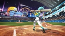 Kinect Sports: Season Two Screenshot 1