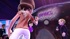 Kinect Sports: Season Two Screenshot 6