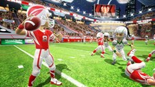 Kinect Sports: Season Two Screenshot 5