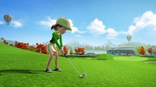 Kinect Sports: Season Two Screenshot 4