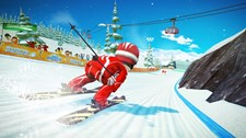 Kinect Sports: Season Two Screenshot 3