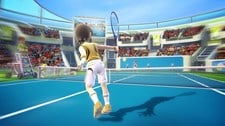 Kinect Sports: Season Two Screenshot 2