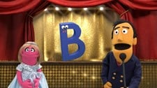 Kinect Sesame Street TV DVD Screenshot 8