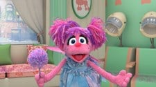 Kinect Sesame Street TV DVD Screenshot 3