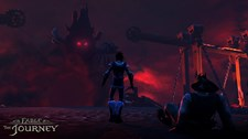 Fable: The Journey Screenshot 2