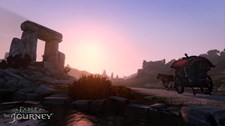 Fable: The Journey Screenshot 7