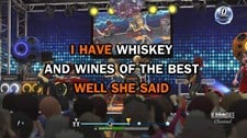 Karaoke Screenshot 6