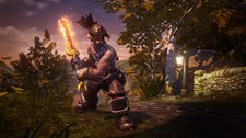 Fable Anniversary Screenshot 1