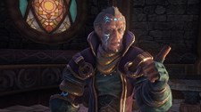 Fable Anniversary Screenshot 8