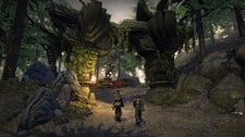 Fable Anniversary Screenshot 3