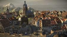 World of Tanks: Xbox 360 Edition Screenshot 6
