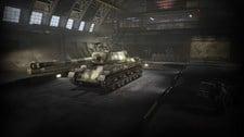World of Tanks: Valor (Xbox 360) Screenshot 5