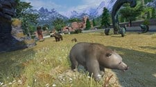 Zoo Tycoon (Xbox 360) Screenshot 1