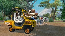 Zoo Tycoon (Xbox 360) Screenshot 7
