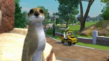 Zoo Tycoon (Xbox 360) Screenshot 6