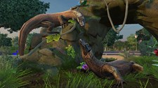 Zoo Tycoon (Xbox 360) Screenshot 4
