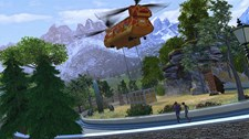 Zoo Tycoon (Xbox 360) Screenshot 3