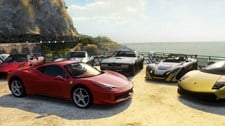 Forza Horizon 2 (Xbox 360) Screenshot 1